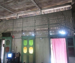 buy good quality traditional joglo house in bali 8