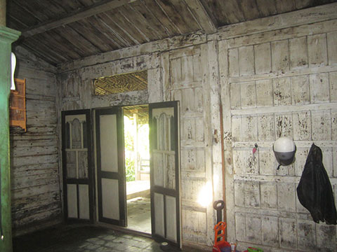 buy good quality traditional joglo house in bali 9