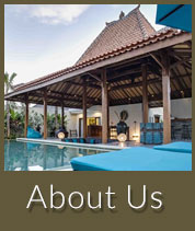 custom-design-bali-about-us-banner