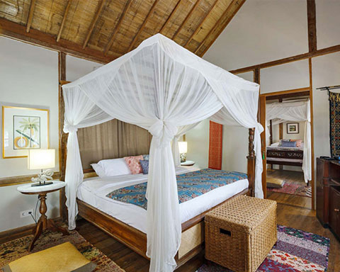 custom design bali luxury villa wooden house complex villas and hotels with swimming pool gili resort 1