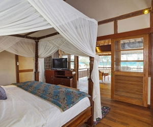 custom design bali luxury villa wooden house complex villas and hotels with swimming pool gili resort 2