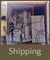 custom-design-bali-shipping-banner