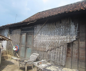 want to buy traditional joglo house in bali 3