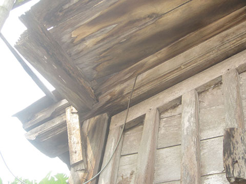 want to buy traditional joglo house in bali 6