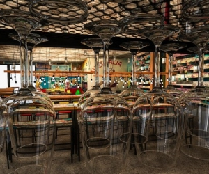 bali-restaurant-fit-out-contactors-for-bali-restaurant-fit-out-bar-and-restaurant-fit-out-4