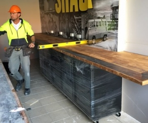 bali-restaurant-project-bali-restaurant-fit-out-contarctors-for-bali-restaurant-fit-out-bar-and-restaurant-fit-out-8