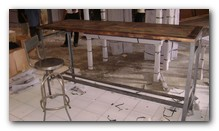 industrial-furniture-1