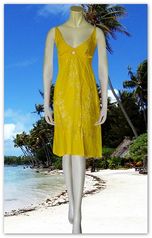 Bali Beach Wear Clothing Wholesale-1
