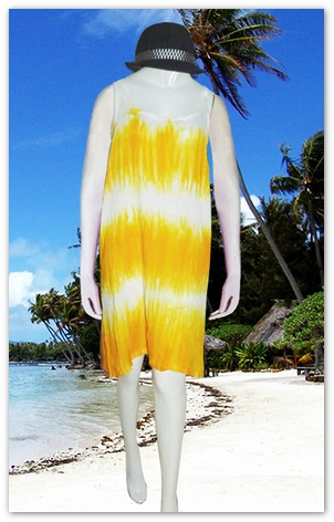 Bali Beach Wear Clothing Wholesale-2
