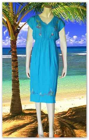 Bali Beach Wear Clothing Wholesale-4