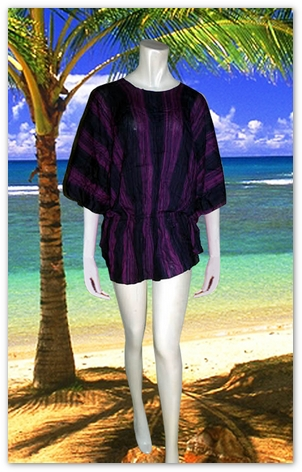 Bali Beach Wear Coverups-1
