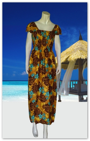 Bali Beach Wear Fashion-3