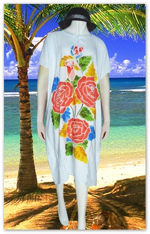 Bali Beach Wear Fashion-4