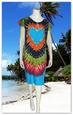 Bali Beach Wear Fashion-5