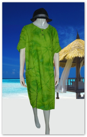 Bali Beach Wear Fashion-6