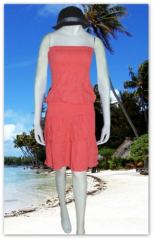 Bali Beach Wear Manufacturer-1