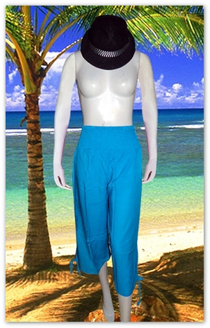 Bali Beach Wear Manufacturer-2