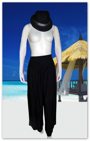 Bali Beach Wear Manufacturer-3