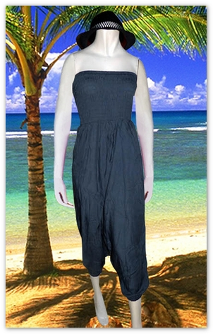 Bali Beach Wear Manufacturer-4