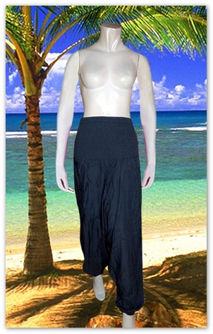 Bali Beach Wear Manufacturer-5