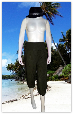 Bali Beach Wear Manufacturer-6