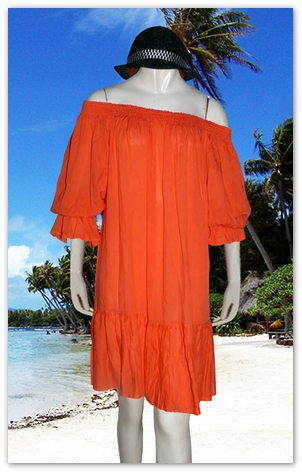 Bali Beach Wear Women Clothing-3