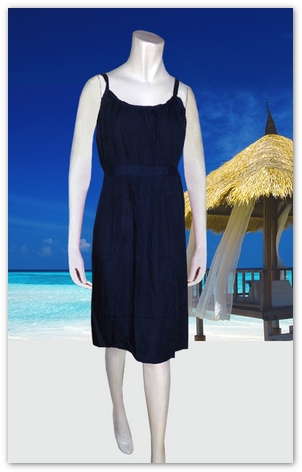 Bali Beach Wear Women Clothing-4