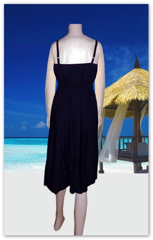 Bali Beach Wear Women Clothing-5