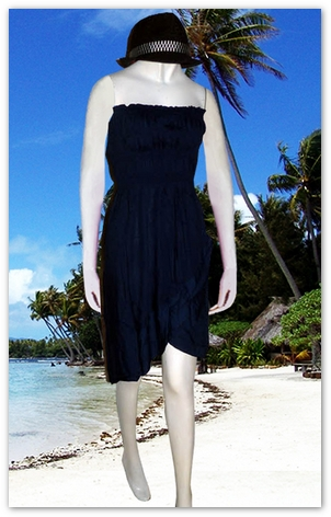 Bali Beach Wear Women Clothing-6