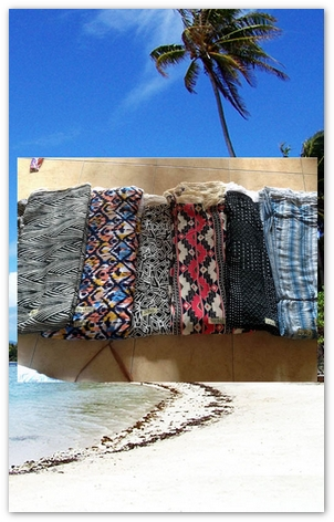 Bali Resort Wear Clothing-9