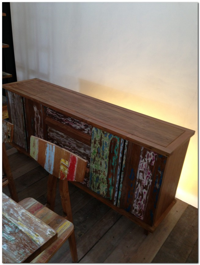 custom-furniture-manuifacture-bali-7