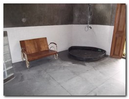 bali-interior-design-bathroom-5