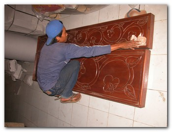bali-interior-design-caco-sampaka-3