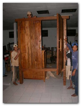 bali-shop-design-caco-sampaka-1