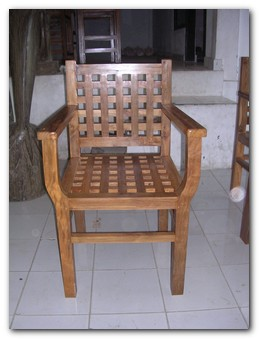 bali-custom-furniture-4