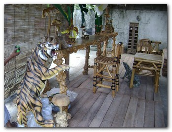 bali-shop-interior-design-16