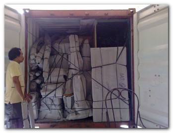 bali-design-packing-shipping-export-10