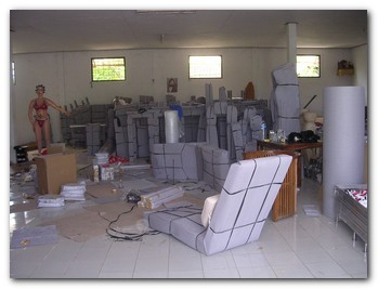bali-design-packing-shipping-export-8
