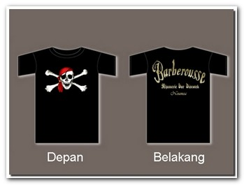 bali-tshirt-design-and-manufacturer-1