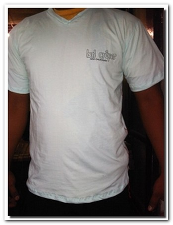 bali-tshirt-design-and-manufacturer-13