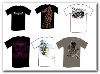 bali-tshirt-design-and-manufacturer-5