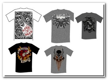 bali-tshirt-design-and-manufacturer-6