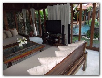 Villa bocha linda custom design bali for Design interior villa di bali