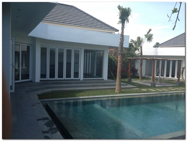 bali-villa-project-management-6