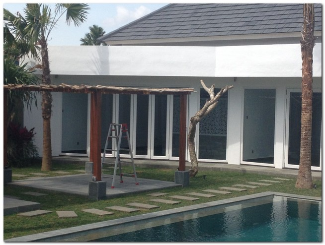 bali-villa-project-manager-2