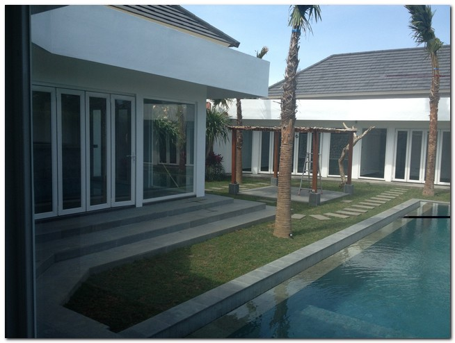 bali-villas-project-management-1
