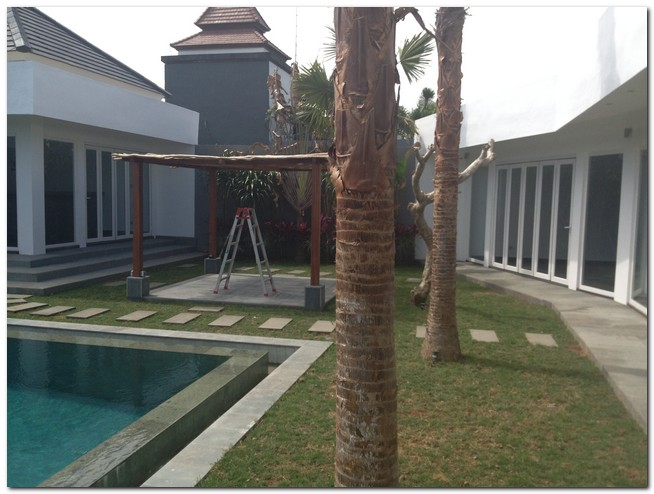 bali-villas-project-management-10