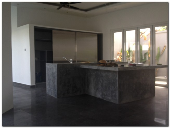 bali-villas-project-management-3