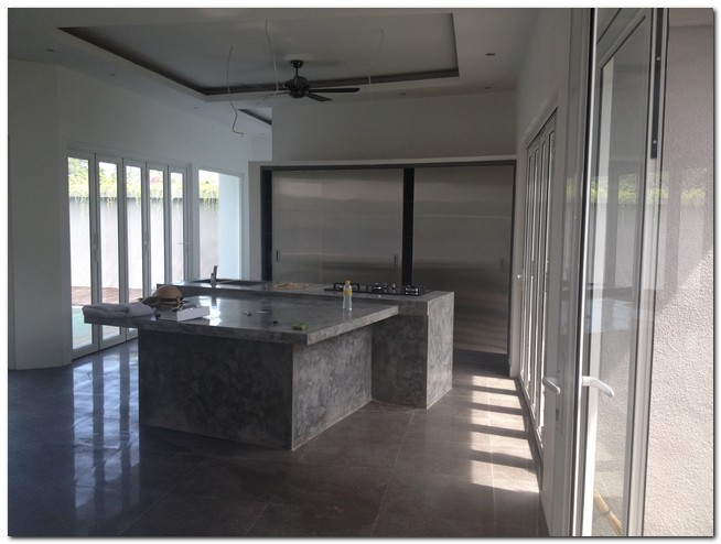 bali-villas-project-management-9